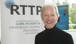 RTTP Apply Now